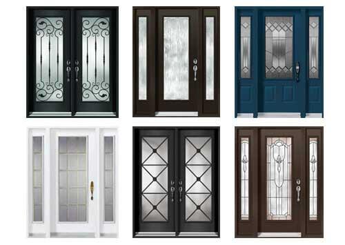 H ritage portes et fen tres d couvrez nos portes novatech for Cordy porte et fenetre